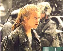 El Mundo de Sofia (1999)