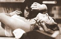 Soy un Delincuente (1976)